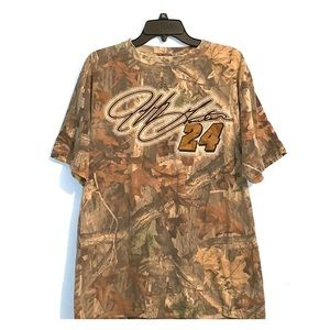 Other - Jeff Gordon T-Shirt